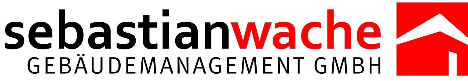 Logo der Firma sebastianwache GmbH